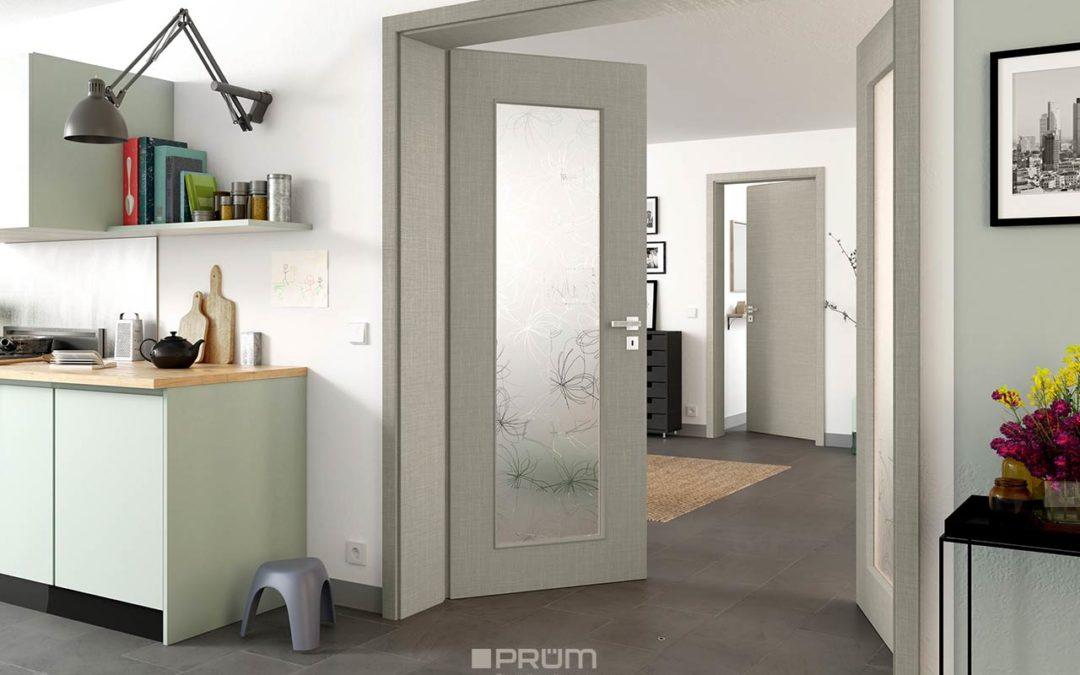 Türen / Innenausbau